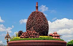 Kinh nghiệm du lịch phượt Kampot