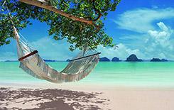 Kinh nghiệm du lịch phượt Krabi