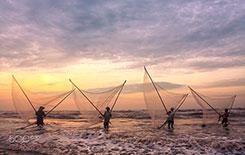 Kinh nghiệm du lịch phượt Nam Định