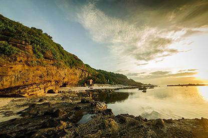 Kinh nghiệm du lịch phượt Đảo Lý Sơn