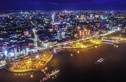 Kinh nghiệm du lịch phượt Makassar