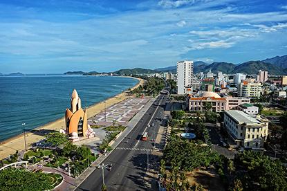 Kinh nghiệm du lịch phượt Nha Trang