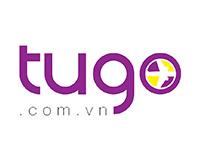 Tour Du Lịch Tugo
