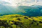 Kinh nghiệm du lịch phượt Lào Cai