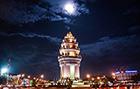 Kinh nghiệm du lịch phượt Phnom Penh