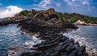Kinh nghiệm du lịch phượt Phú Yên