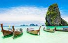 Kinh nghiệm du lịch phượt Phuket