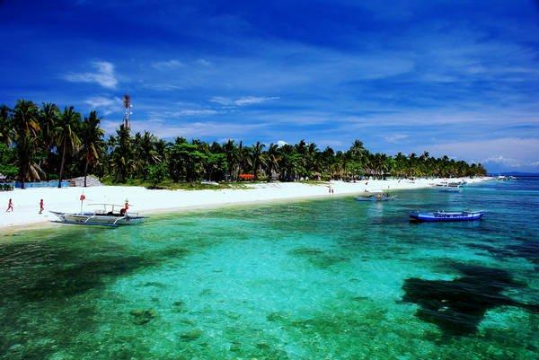 Kinh nghiệm du lịch phượt Đảo Batanes