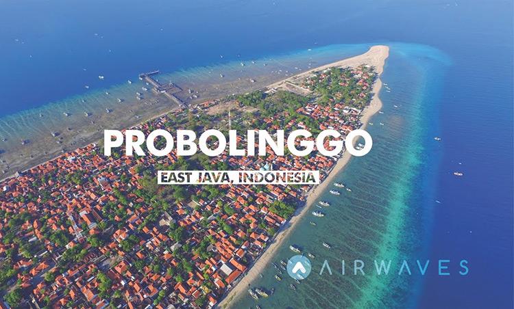 Kết quả hình ảnh cho Probolinggo