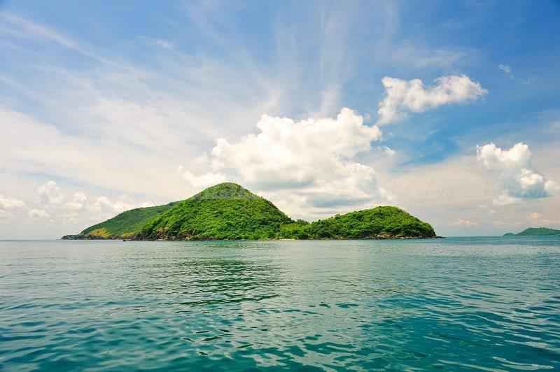 Kinh nghiệm du lịch phượt quần đảo Bà Lụa