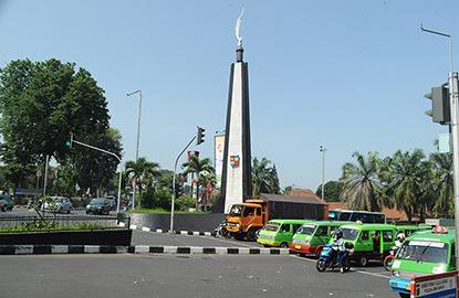 Kinh nghiệm du lịch phượt Bogor