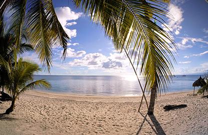 Kinh nghiệm du lịch phượt Đảo Siquijor