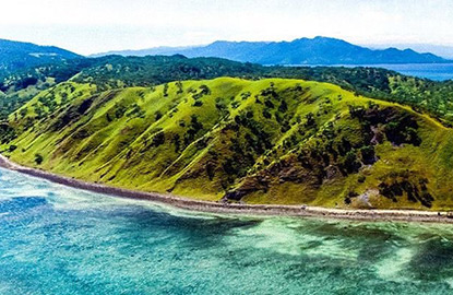 Kinh nghiệm du lịch phượt Đảo Timor