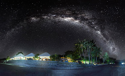 Kinh nghiệm du lịch phượt Đông Timor