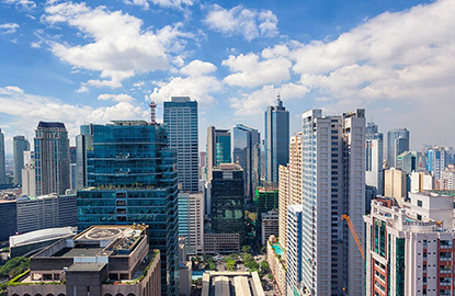Kinh nghiệm du lịch phượt Manila