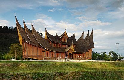 Kinh nghiệm du lịch phượt Padang