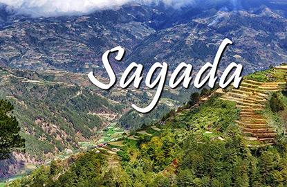 Kinh nghiệm du lịch phượt Sagada