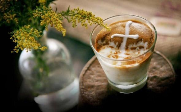 Cafe Pleiku Gia Lai