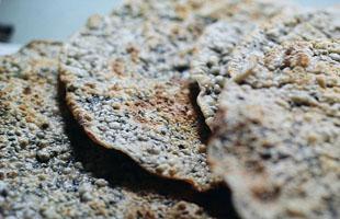 Bánh đa Đô Lương Nghệ An