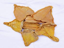Măng lưỡi lợn Tuyên Quang