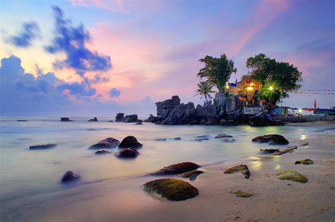 Phú Quốc, Việt Nam