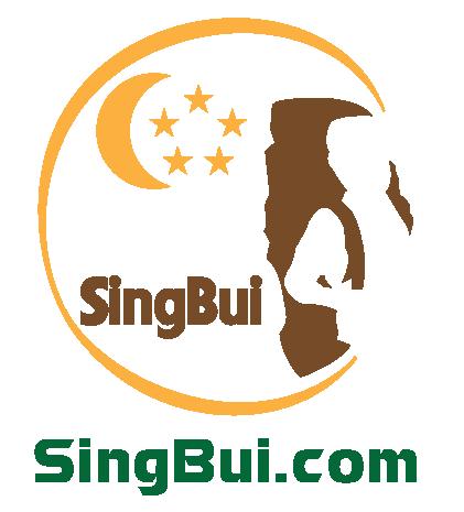 Sing Bụi
