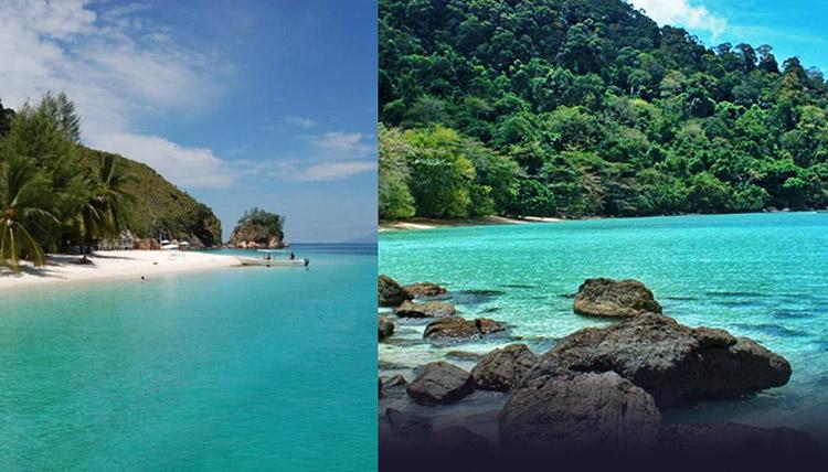 Đảo Sapi