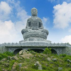 Chùa Phật Tích Bắc Ninh
