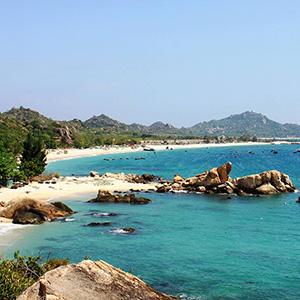 Đảo Cô Tô Quảng Ninh