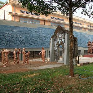 Nhà tù Pleiku