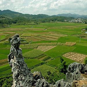 Núi Tô Thị Lạng Sơn