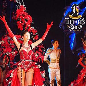 Show Tiffany