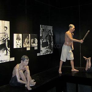 Tìm hiểu Lịch sử Côn Đảo