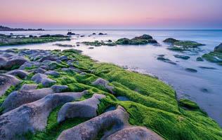 Biển Cổ Thạch