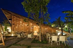 Cafe Lam Nha Trang