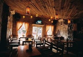 Cafe Let It Be Nha Trang
