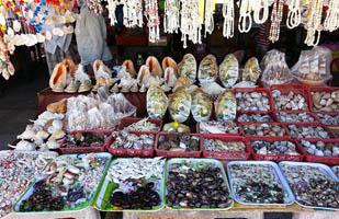 Chợ Tân Hiệp