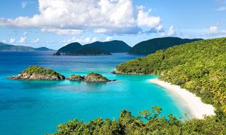 Đảo Quan Lạn Vân Đồn Quảng Ninh