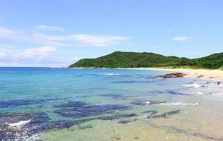 Đảo Thanh Lân