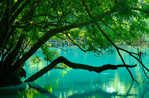 Hồ Khun Kong Leng