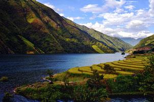 Hồ Tiền Phong