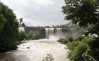 Khu du lịch sinh thái – văn hóa – lịch sử Nâm Nung Đắc Nông