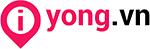 yong.vn logo